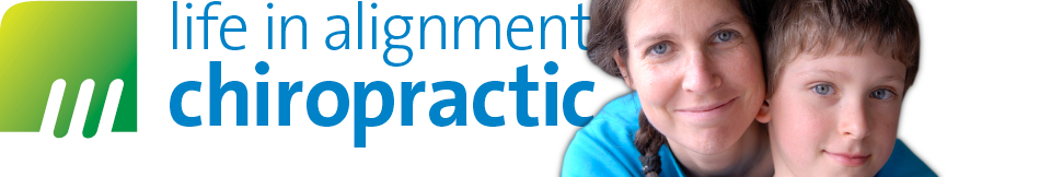 Chiropractor Auburn Hills, MI 48326 Upper Cervical Care